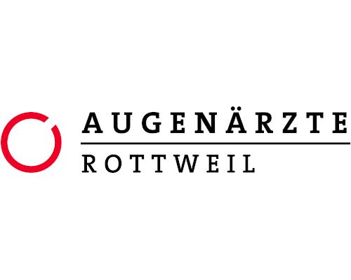 augenaerzte-logo