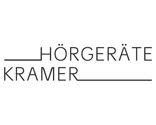 hörgeräte-kramer-logo