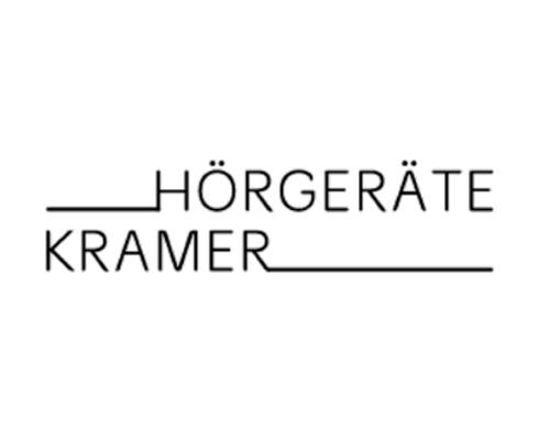 hörgerätekramer-logo