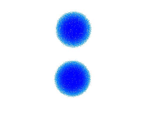 kinderärzte-logo