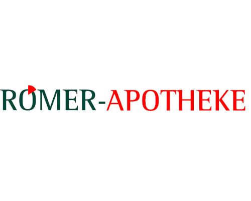 römer-logo2