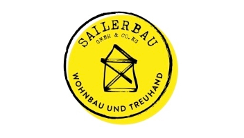 sailerbau-logo3
