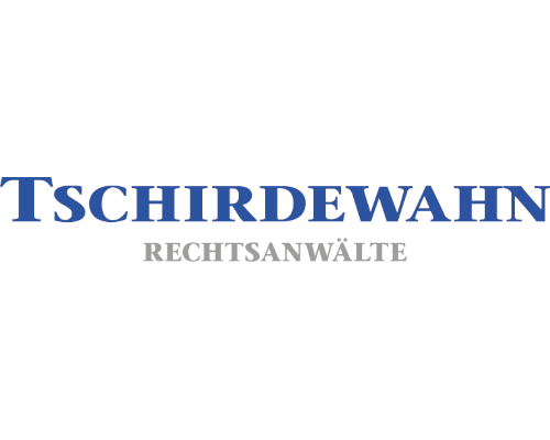 tschirdewahn-logo2
