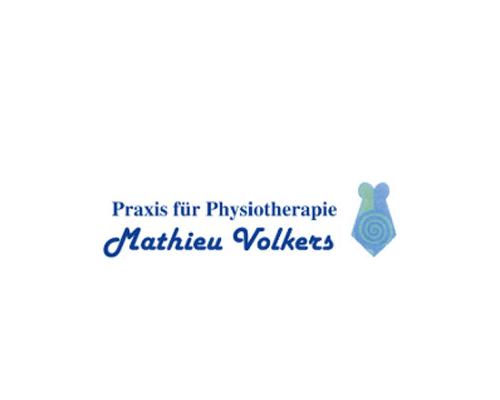 volkers-logo