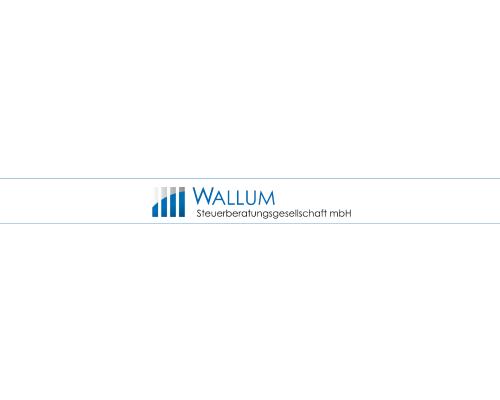 wallum-logo2